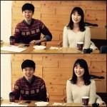 Fantastic MC Yunchul & Yekang