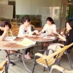 Final Summer Seminar