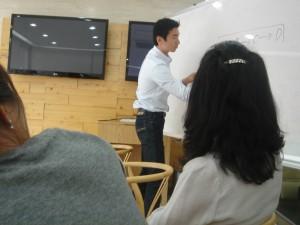 Byung Jik