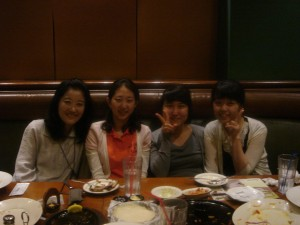 Women's photo 2