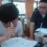 7/1 Lab Seminar
