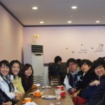 2011, March 5th