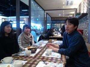 Sang jib's photo